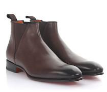 Chelsea Boots 11605 Leder