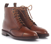 Stiefeletten Boots Coniston Grainleder