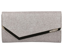 Wallet on Chain EMMIE Glitter