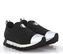Sneakers Neopren Stretchband