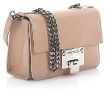 Handtasche Schultertasche Rebel Soft Mini Leder