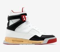 High-Top-Sneakers Ddstck