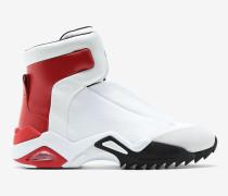 Colorblock-Sneakers Future