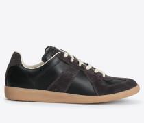 Low-Top-Sneakers Replica