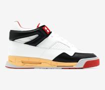 Low-Top-Sneakers Ddstck