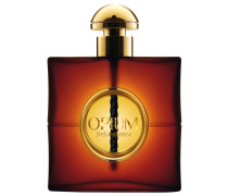 50 ml Eau de Parfum (EdP) Opium