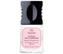 10 ml Express Nailhardener Nagelhärter Professional Manicure