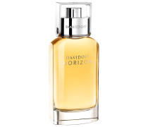 40 ml  Eau de Toilette (EdT) Horizon