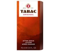 75 ml After Shave Original