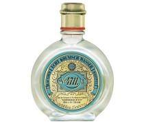 25 ml  Uhrenflasche Eau de Cologne (EdC)
