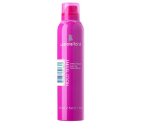 250 ml Hold Tight Haarspray Styling & Finishing