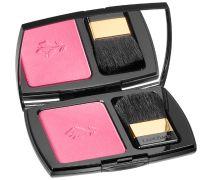 5 g Blush Subtil Rouge Gesichts-Make-up