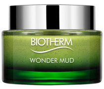 75 ml Wondermud Maske Skin Best