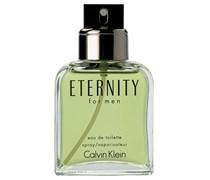 50 ml Eau de Toilette (EdT) Eternity for men