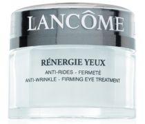 15 ml  Rénergie Yeux Augencreme