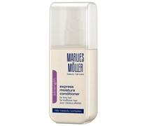 125 ml  Express Moisture - strength Haarpflege-Spray Essential Care