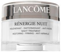 50 ml Rénergie Nuit Gesichtscreme