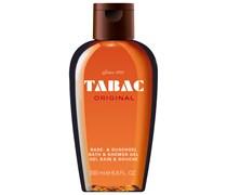 200 ml Bath & Shower Gel Duschgel Original