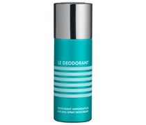 150 ml Deodorant Spray Le Male