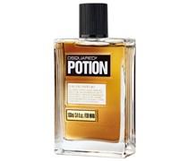 30 ml  Eau de Parfum (EdP) Potion