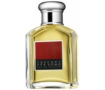 100 ml  Tuscany per Uomo Eau de Toilette (EdT) Gentleman's Collection