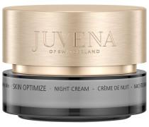 50 ml Night Cream - sensitive skin Gesichtscreme Skin Optimize