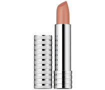 4 g Long Last Lipstick Soft Matte Lippenstift Lippen