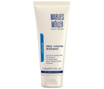 100 ml Daily Volume - Mini Haarshampoo Reisegröße