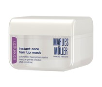 125 ml Instant Care Hair Tip Mask Haarkur Essential -