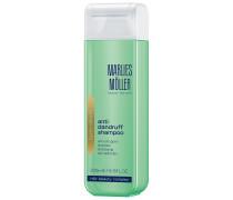 200 ml  Anti-Schuppen Shampoo Haarshampoo Essential - Cleansing