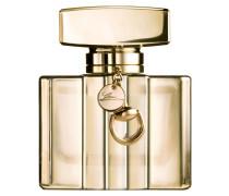 50 ml  Eau de Parfum (EdP) Première
