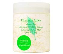 500 ml  Honey Drops Cream Körperlotion Green Tea