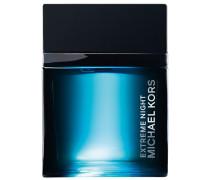 70 ml Extreme Night Eau de Toilette (EdT) Herrendüfte