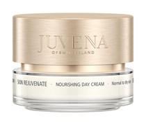 50 ml Nourishing Day Cream - Normal to dry skin Gesichtscreme Skin Rete