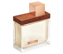 30 ml  Eau de Parfum (EdP) Velvet Forest Wood