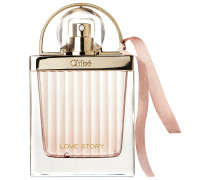 50 ml Eau de Toilette (EdT) Love Story