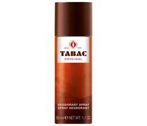 50 ml Deodorant Spray Original