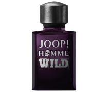 75 ml Eau de Toilette (EdT) Homme Wild