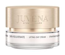 50 ml  Lifting Day Cream - Normal to dry skin Gesichtscreme Skin Rete