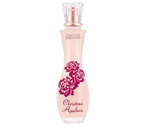 60 ml  Eau de Parfum (EdP) Touch of Seduction