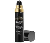 30 ml Nero Sublime Black Precious Serum Anti-Aging