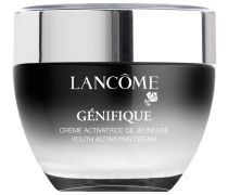 50 ml  Génifique Crème Jour Gesichtscreme