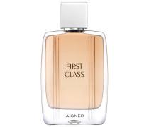 50 ml Eau de Toilette (EdT) First Class