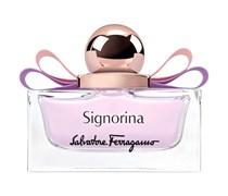 50 ml  Eau de Toilette (EdT) Signorina