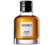 40 ml Eau de Toilette (EdT) WOW!