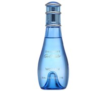 30 ml  Eau de Toilette (EdT) Cool Water Woman