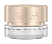 50 ml Moisture Cream Gesichtscreme Skin Energy