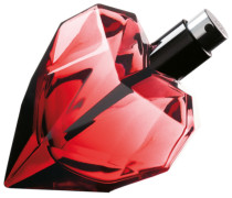 50 ml Red Kiss Eau de Parfum (EdP) Loverdose