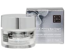 15 ml Rich & Firming Eye Cream Augencreme Anti-Falten