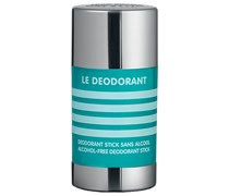75 g  Deodorant Stick Stift Le Male